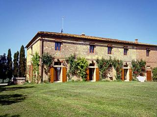 Sunny Ponte a Bozzone Villa rental with Internet Access - Ponte a Bozzone vacation rentals