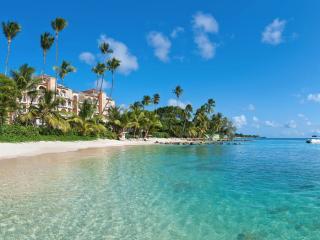St Peter's Bay | Premium Homes - Exchange vacation rentals