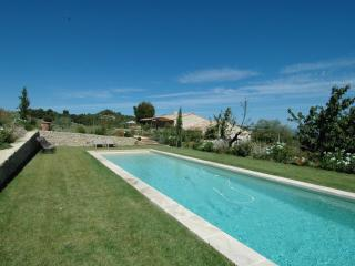Nice 5 bedroom Villa in Bonnieux en Provence - Bonnieux en Provence vacation rentals