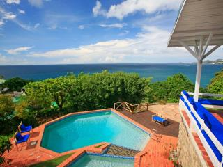 Gorgeous Castries Villa rental with Internet Access - Castries vacation rentals