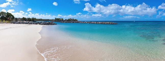 Port Ferdinand Luxury Resort - Image 1 - Mullins Beach - rentals