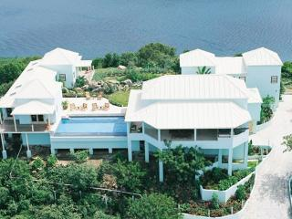 4 bedroom Villa with Internet Access in Leverick Bay - Leverick Bay vacation rentals