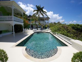 6 bedroom Villa with Internet Access in Mustique - Mustique vacation rentals