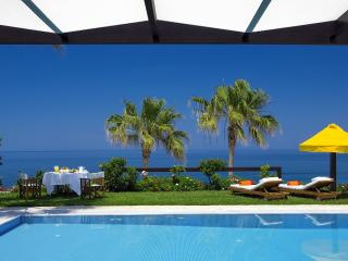 Cozy 2 bedroom Planos Villa with Internet Access - Planos vacation rentals