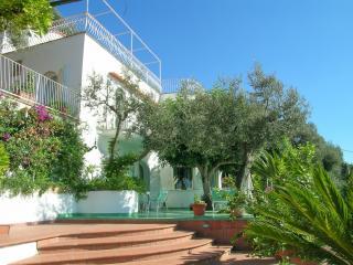 5 bedroom Villa with Internet Access in Marciano - Marciano vacation rentals