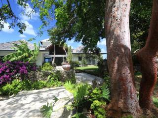 Nice 4 bedroom Villa in Bois d'Orange - Bois d'Orange vacation rentals