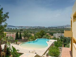 Gorgeous 6 bedroom Villa in Sant Carles de Peralta with Internet Access - Sant Carles de Peralta vacation rentals