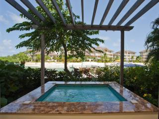 The Landings - Grand Marina 3 - Cap Estate vacation rentals