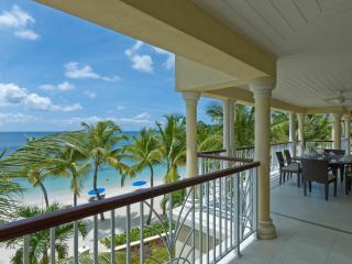 Nice Villa with Balcony and Hot Tub - Cap Estate vacation rentals
