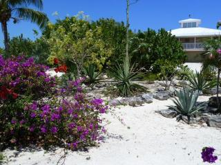 Nice Villa with Internet Access and Satellite Or Cable TV - Leeward vacation rentals