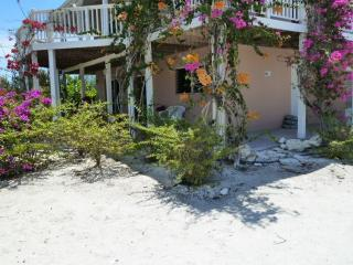 Windrose Guest House - Leeward vacation rentals