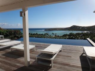 4 bedroom Villa with Internet Access in Grand Cul-de-Sac - Grand Cul-de-Sac vacation rentals