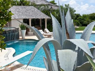 Perfect 5 bedroom Mustique Villa with Internet Access - Mustique vacation rentals