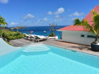 Perfect Villa with Internet Access and Wireless Internet - Flamands vacation rentals