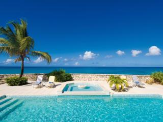 4 bedroom Villa with Internet Access in Plum Bay - Plum Bay vacation rentals