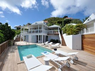 Perfect 3 bedroom Vacation Rental in Flamands - Flamands vacation rentals