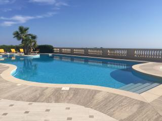 Luxury Penthouse With Panoramic view - Eze vacation rentals
