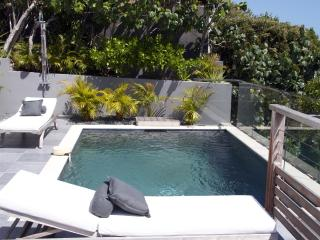 Lovely Villa with Internet Access and DVD Player - Lorient vacation rentals