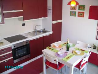 Nice 1 bedroom Condo in Pianello del Lario - Pianello del Lario vacation rentals