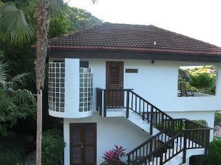Charming 4 bedroom Villa in Mahoe Bay - Mahoe Bay vacation rentals