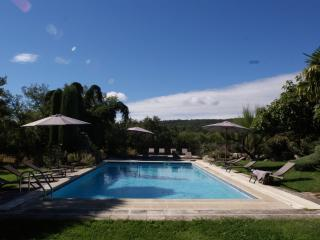Nice 7 bedroom Villa in Bonnieux en Provence - Bonnieux en Provence vacation rentals