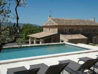3 bedroom Villa with Internet Access in Lanci - Lanci vacation rentals