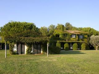 Perfect 6 bedroom Villa in Ansedonia - Ansedonia vacation rentals