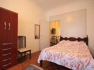 Nice Condo with Internet Access and Wireless Internet - Rio de Janeiro vacation rentals