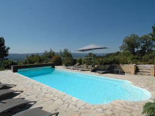 4 bedroom Villa with Internet Access in Roussillon - Roussillon vacation rentals