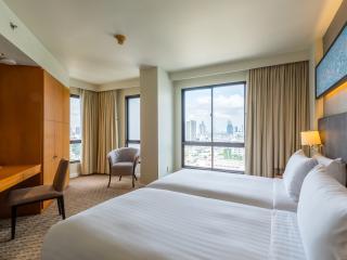 Deluxe 1 Bedroom  - 5 - Bangkok vacation rentals