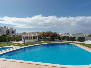 Merlin Green Apartment, Vilamoura, Algarve - Vilamoura vacation rentals
