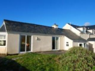 Wonderful House with Internet Access and Wireless Internet - Holyhead vacation rentals
