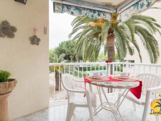 REF 1037 - SAN REMO - Salou vacation rentals