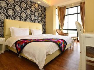 Jetty Suites-1 Bedroom Suite (Seaview) - Melaka vacation rentals