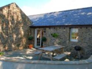 Nice House with Internet Access and Wireless Internet - Aberffraw vacation rentals