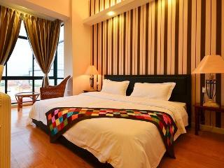 Jetty Suites-2 Bedroom Superior Suite (Seaview) - 1 - Melaka vacation rentals