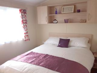 Newquay Deluxe Holiday Homes No. 49 - Newquay vacation rentals
