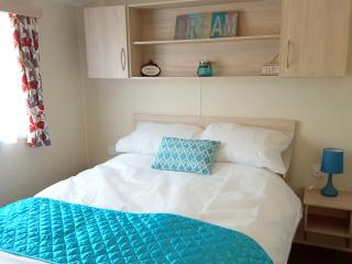 Newquay Deluxe Holiday Homes No.52 - Newquay vacation rentals