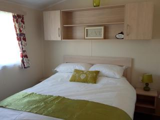 Newquay Deluxe Holiday Homes No. 54 - Newquay vacation rentals