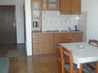 Apartment With Sea View 5 - Biograd na Moru vacation rentals