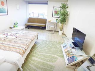 Nice Condo with Washing Machine and DVD Player - Helsinki vacation rentals