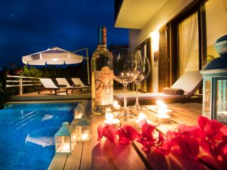 Luxury Villa in Kalkan - Kalkan vacation rentals