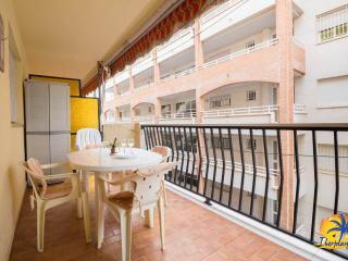 REF 1040 - GRECO - Salou vacation rentals