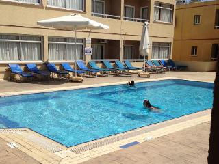 Nice 21 bedroom Condo in Ayia Napa - Ayia Napa vacation rentals