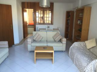 Spacious 1 bed Apartment - Vilamoura - Vilamoura vacation rentals