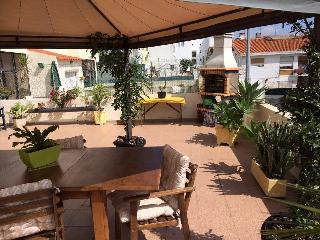 Charming Condo with Internet Access and Wireless Internet - Setubal vacation rentals