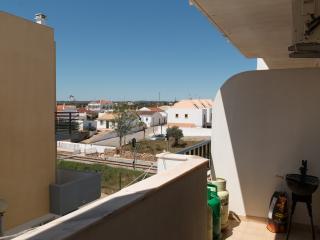 Keaton Green Apartment, Manta Rota, Algarve - Vila Nova de Cacela vacation rentals