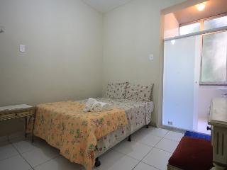 GoHouse Ferreira 201 - Rio de Janeiro vacation rentals