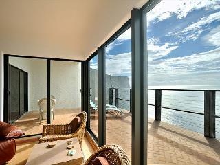 Casa Atlantica: A studio condo on the Atlantic shore of Key West - Key West vacation rentals