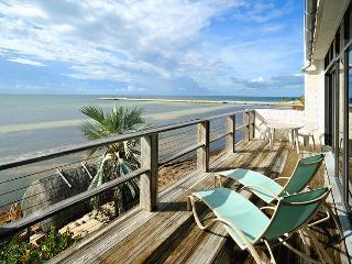 Casa Atlantica: A one bedroom condo on the Atlantic shore of Key West - Key West vacation rentals